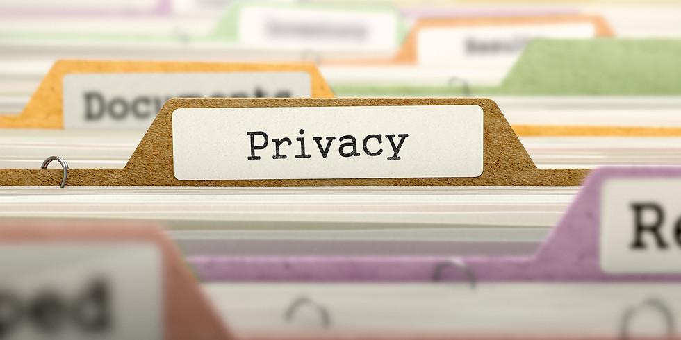 Corso Referente Privacy