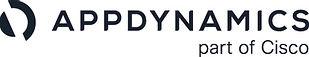 appdynamics-logo.jpg
