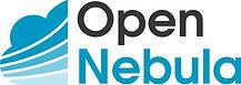 opennebula-logo.jpg