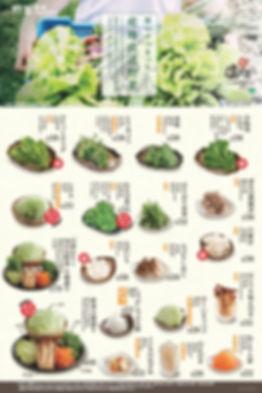 OYS_Vegetable_201812_1.jpg
