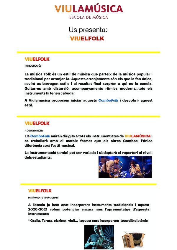 folkcurt_page-0001.jpg