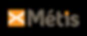 Logo Metis.png