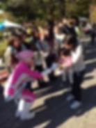 LINE_P20181110_223627812.jpg