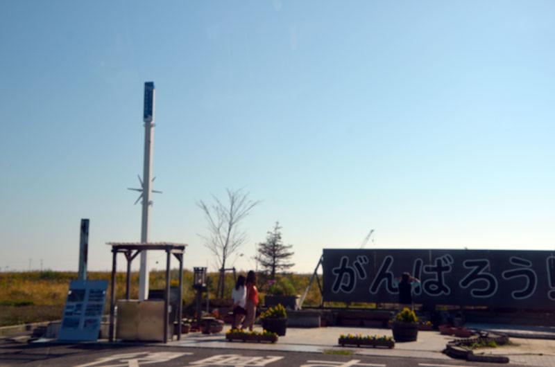 DSC_4810.jpg
