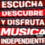 Escucha%20musica%20independiente_edited.jpg