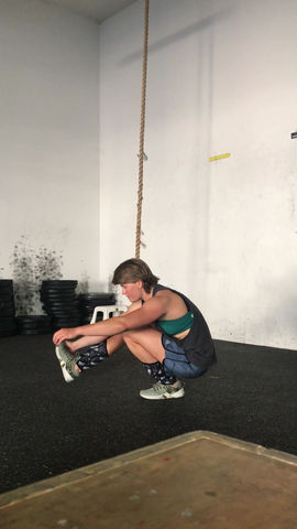 Reasons to try bodyweight training