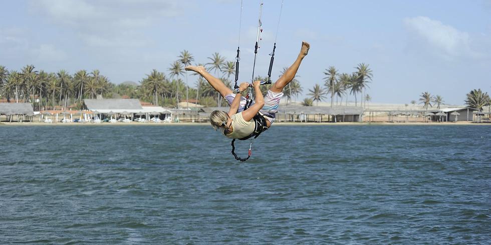 Kite Mobility 17:00