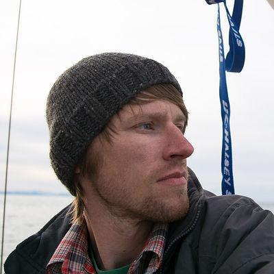 Pacific-Northwest-Documentary-Photograph