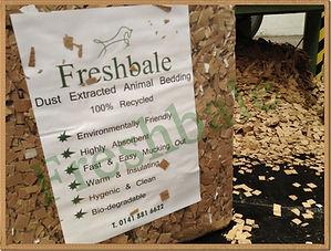 Freshbale