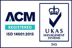 14001-ACM-UKAS-Colour.jpg