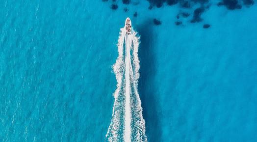 Boat tours - rentals