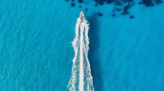 Εκδρομές με σκάφος - ενοικιάσεις