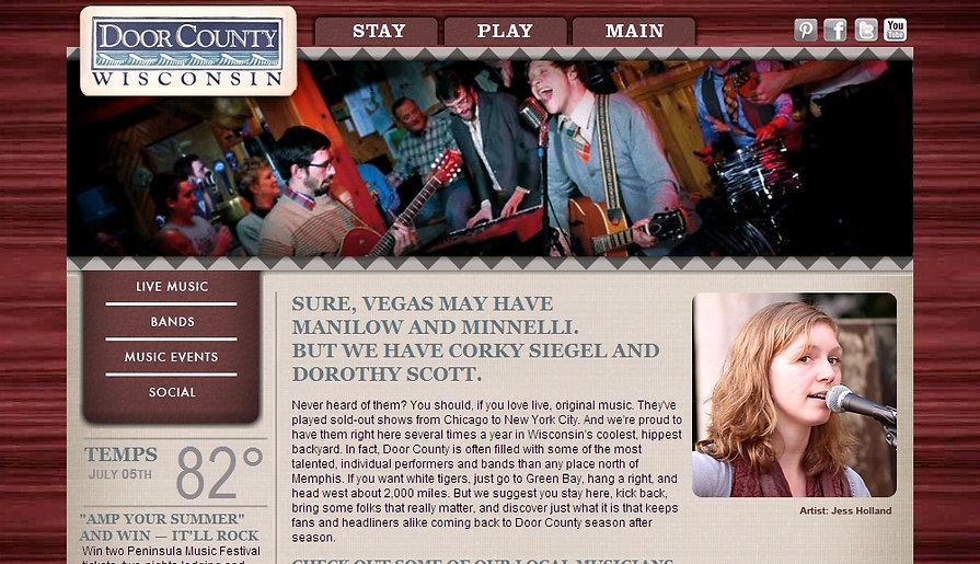 Door County-Bands.jpg