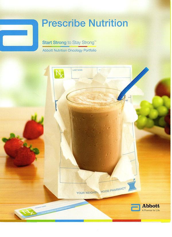 Abbott Nutrition Cover.jpg