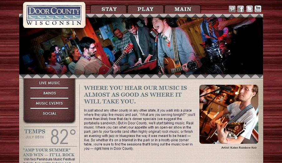Door County-Music Venues.jpg