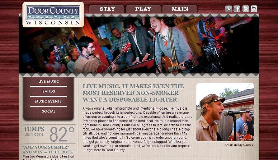 Door County-Live Music.jpg