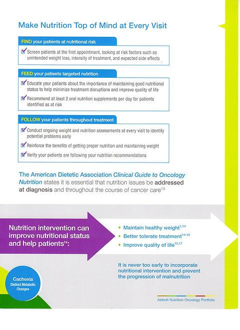 Abbott Nutrition Inside R.jpg