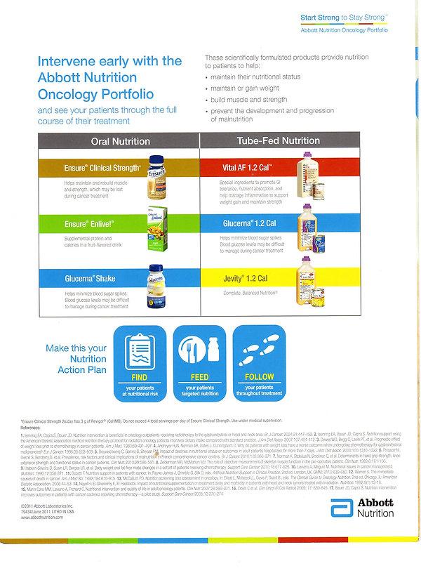 Abbott Nutrition Back Cover.jpg