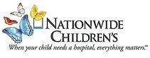 Nationwide Children's Hospital.JPG