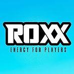 roxx.jpg