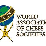WACS-logo.jpg