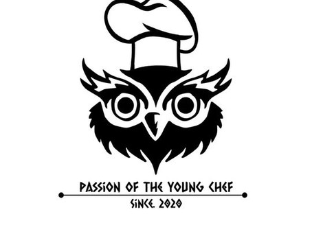 Passion of the Young Chefs를  응원합니다!!!