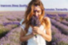LavenderLady.jpeg