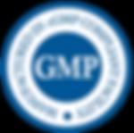 ManufacturedCGMP.png