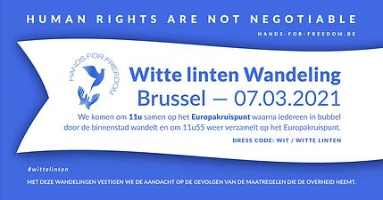 banner Witte lintenwandeling Brussel.png