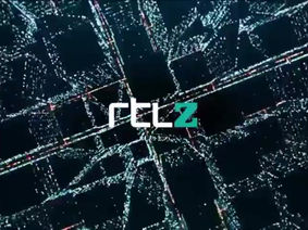 RTL Z onthult