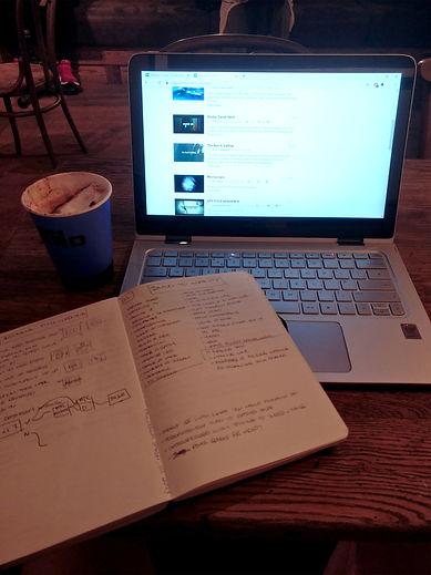 Coffee Shop_01.jpg