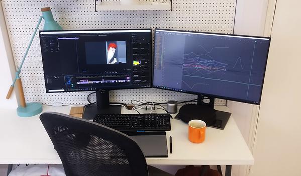 Studio_Setup_01.png