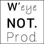 Logo WEYENOTPROD DEFONCE 2.JPG