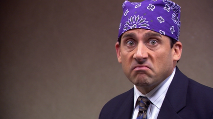 prison mike.png
