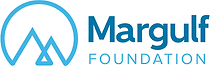 MargulfFoundation.png