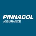 PinnacolAssurance .png