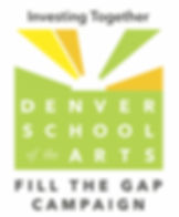 Fill the Gap logo Small (1).jpg