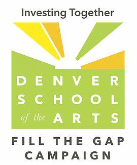 Fill the Gap logo Small (1).jpg