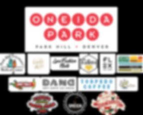 LogoBankforPROMO.png
