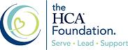 HCAFoundation.png
