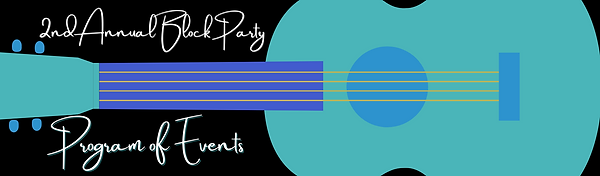 Copy of Copy of DSABlockPartyBanner.png