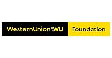WesternUnionFoundation.png
