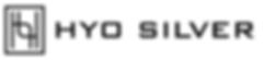 Hyo Silver - Bandera Rodeo Club Sponsor