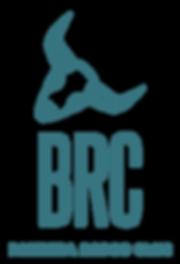 BRC Bandera Rodeo Club