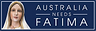 anf logo.png