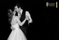 Colshaw Hall Wedding Photograph