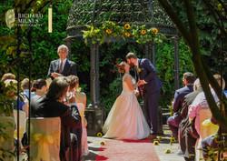 Statham Lodge Wedding Photographer