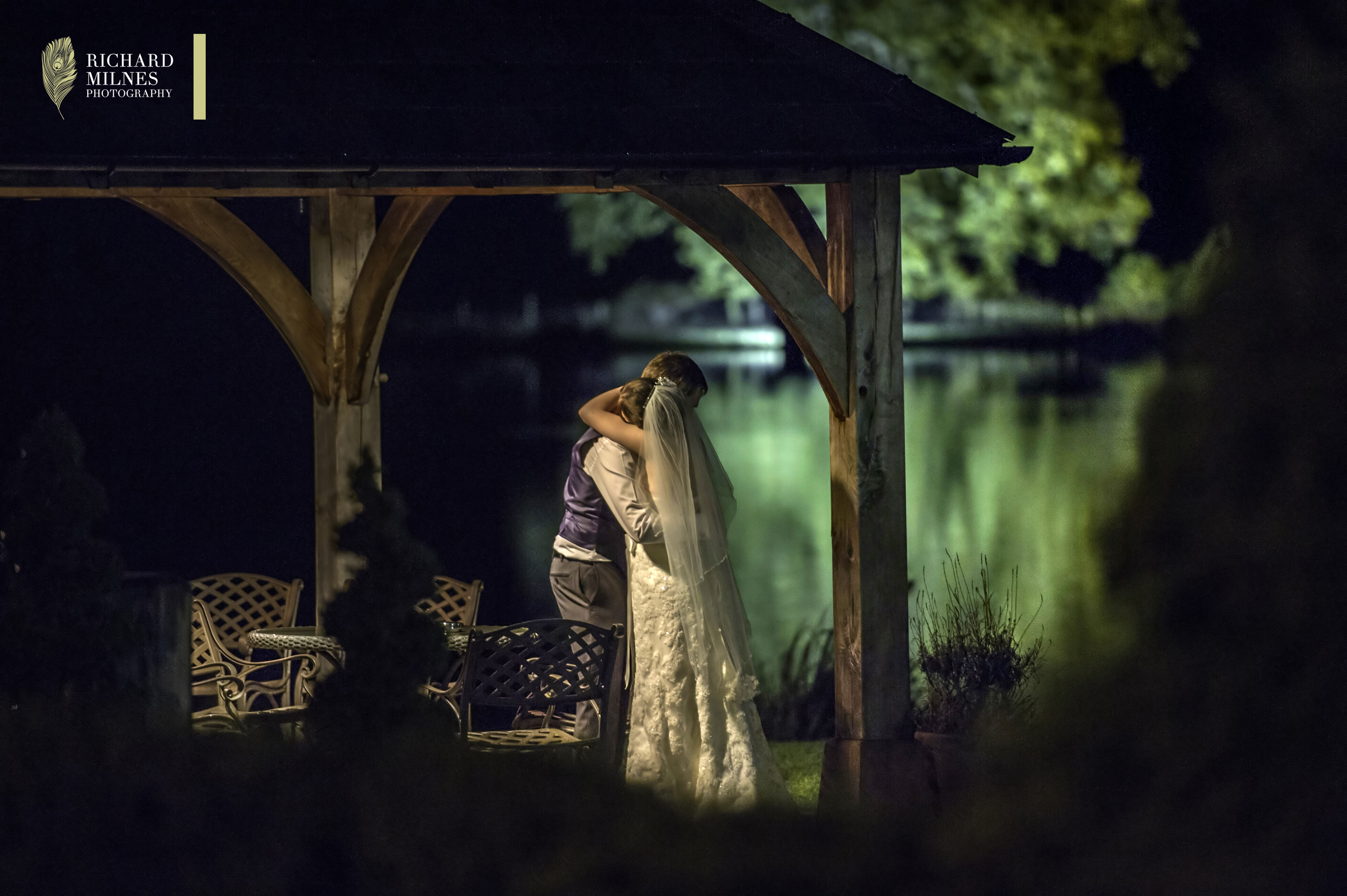 Sandhole Oak Ba wedding photographer