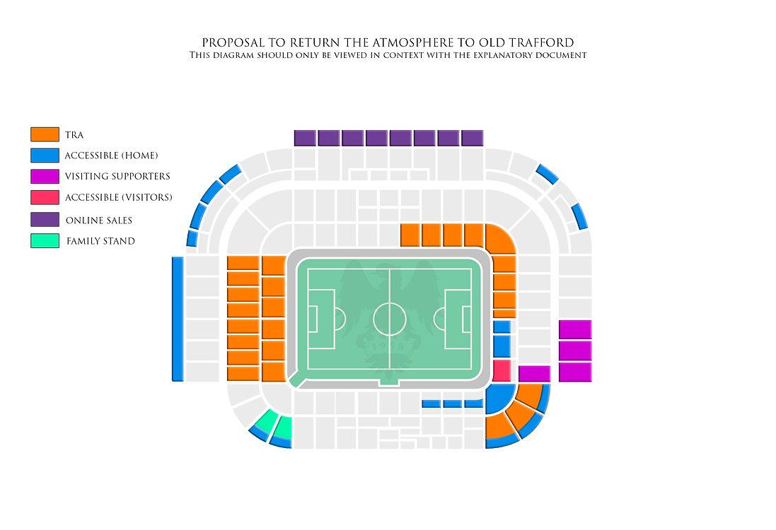 OT Seat Plan_TRA.jpg