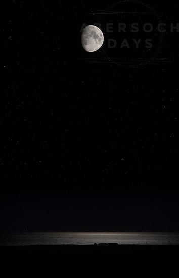 Hell's Moon